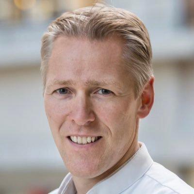 Marc G. H. Besselink