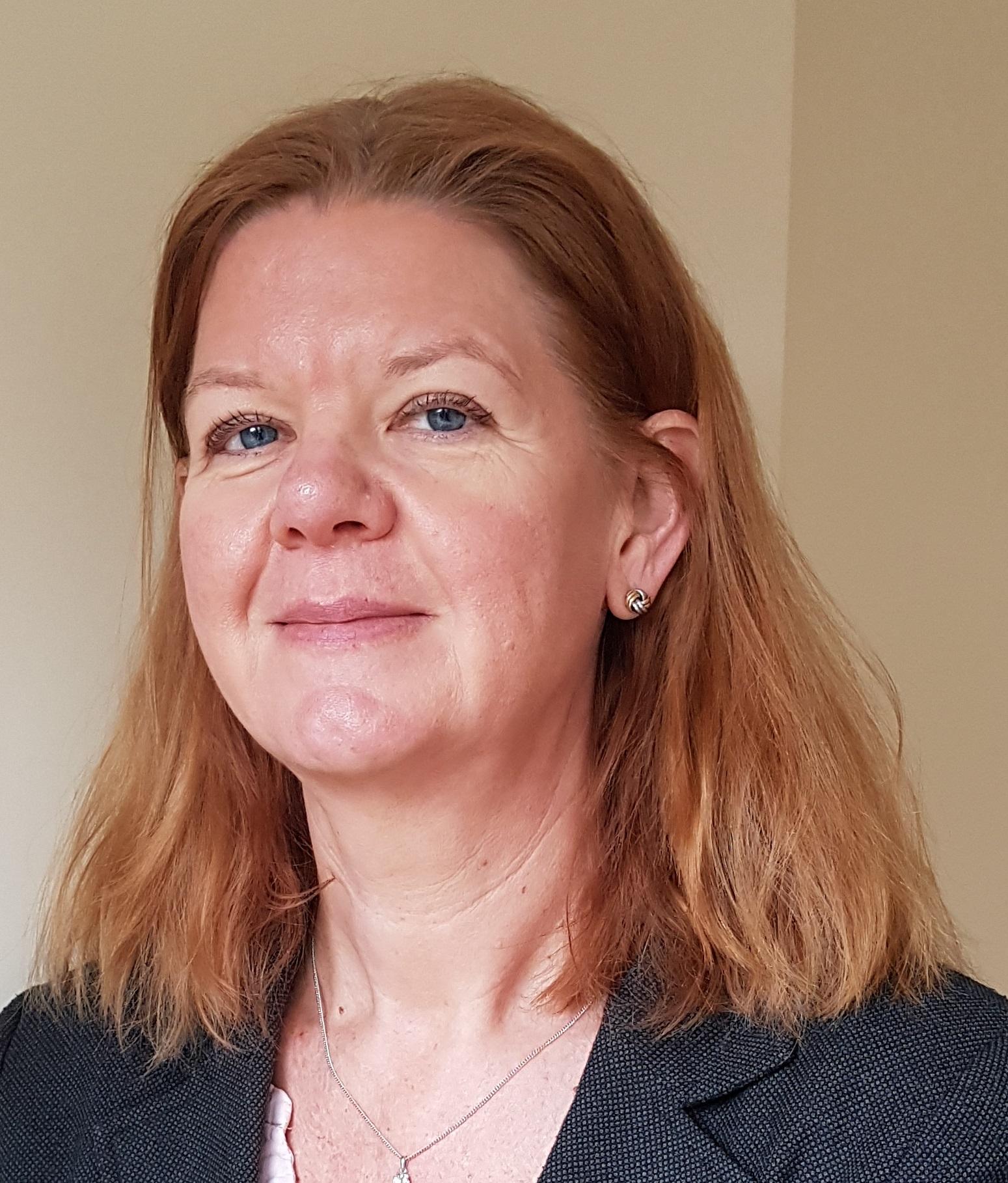 Angela G. E. M. de Boer